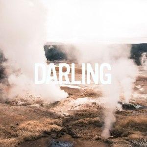 Zerbin - Darling