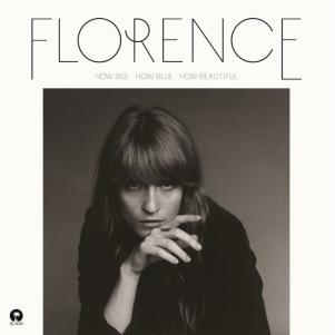 Florence + the Machine - How Big