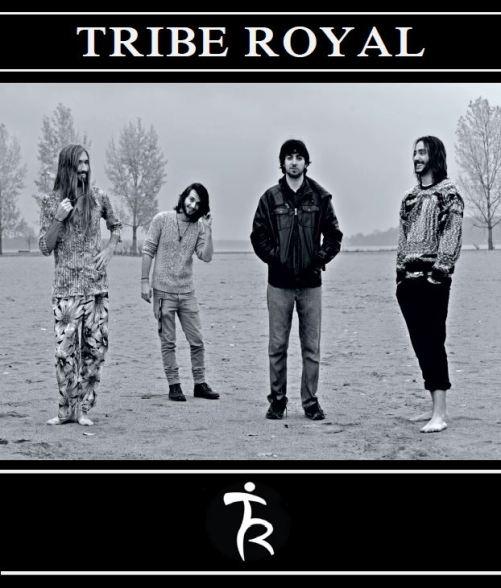 Tribe Royal